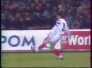 Россия 2-1 Греция / 11.10.1995 / Russia vs Greece
