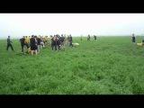 SF сбг vs Провинциальная Семья кс бг 29 06 2010