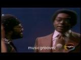 Soul Train Episode Roy Ayers &amp Ubiqity &amp Lonnie Listen Smith (April 2, 1977) (Thanks Phillip)
