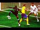 ● Danny Welbeck Backheel Goal VS Sweden ● Euro 2012 ● By King ●
