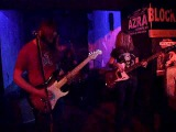 Radio Moscow - Fuse