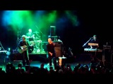 CAMOUFLAGE - Love is a shied LIVE in Prague 19.3.2011