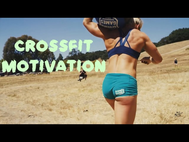 CROSSFIT MOTIVATION BEST OF MARCH 2018