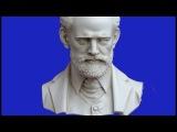 TITAN - Tchaikovsky
