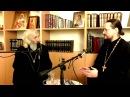 Магия целительство сквернословие Что скажете батюшка В гостях у иеромонаха Даниила Плотникова протоиерей Евгений Соколов