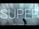 SUPER HOT · coub, коуб