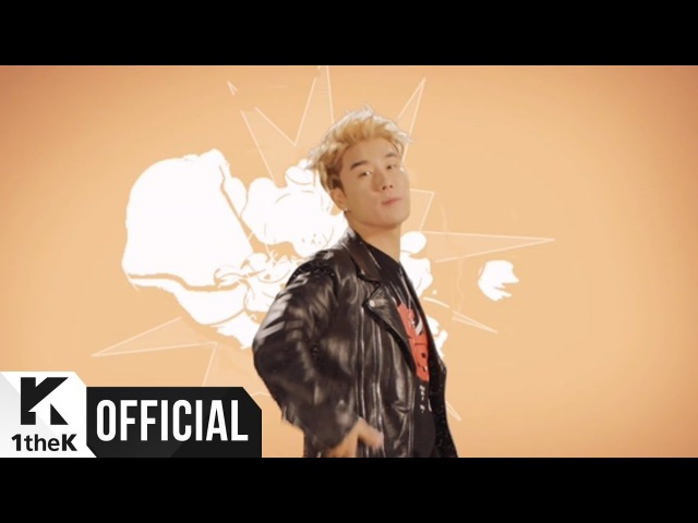 [MV] San E _ I Am Me (Feat. Hwasa(화사) Of MAMAMOO(마마무))