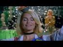 Pushing Daisies Kristin Chenoweth Olive Snook sings eternal flame