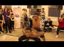 Flexing Exhibition | D.R.E.A.M. (Dance Rules Everything Around Me) | Rep Your Style | SXSTV