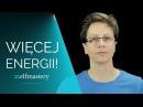 Jak Zwiększyć Poziom Energii, Zbudować Rezerwy I Mieć Z Tego Radość