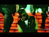 Tory Lanez - All I Want Is You (OFFICIAL VIDEO ) Dir Tory Lanez (Follow @ToryLanezSwavey
