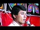 Türkmen dokumental film - Ir sönen ýyldyz | 2017 (4-nji bölegi)