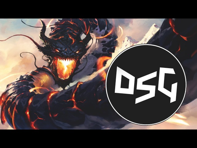 Spag Heddy - Reddy The Throne ft. PsoGnar