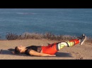 10 Best Lower Ab Exercises - Ab Workout