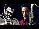 Johnny Griffin Woody Shaw Quintet - Live at the Subway in Cologne 1986