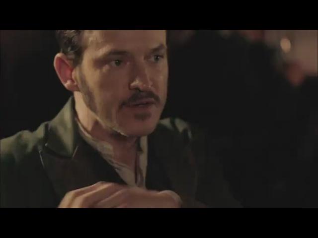 Улицапотрошителя/RipperStreet.1.сезон.01.серия...(2012)