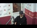 EXIT-ШОУ: певец MЕLOVIN