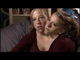 Abigail &amp Brittany Hensel