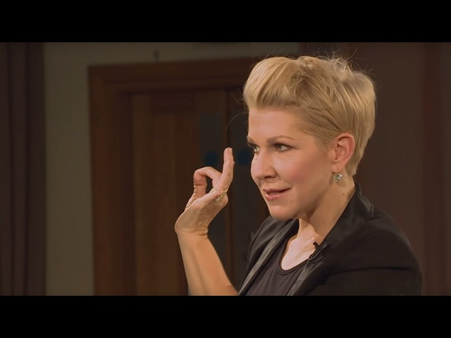 Vocal tips for opera singers Joyce DiDonato Masterclass in full (The Royal Opera)