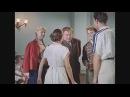 Фильм Карнавальная ночь 1956 смотреть онлайн бесплатно в хорошем 720 HD качестве