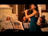 AIMA Festival Orchestra Plays Vivaldi -