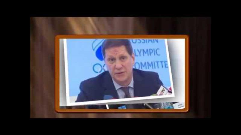 Хитро-мудрые спортсмены, которые едут на олимпиаду