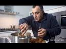 Голубцы по армянскому рецепту