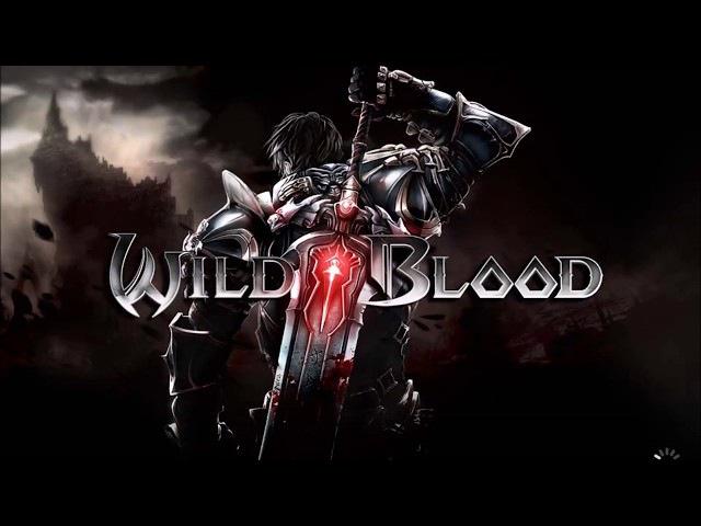 Wild Blood V1.1.3 Apk (Obb Data) Mod monedas ilimitadas