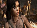 Прохождение игры Tomb Raider 2013 часть 11