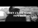 808 Mafia x Juicy J Type Beat Prod. by C.R.E.A.M.