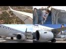 Tripreport Hannover Munich Split Lufthansa A319 E195 Economy