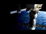 Astronaut ape - Sputnik