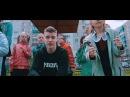 Школьный клип. Выпуск 2017. г.Комсомольск-на-Амуре
