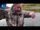 Бешеный клев рыбы Мечта рыбака