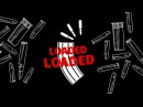 TRAX - Loaded (Official Lyric Video)