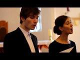 Ансамбль духовной музыки - Чертог (А. Лядов)
