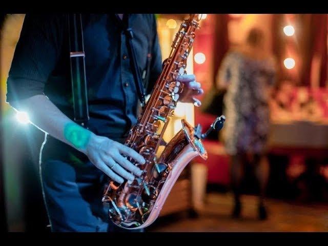 Заказать саксофониста на праздник Екатеринбург 343 213 54 31