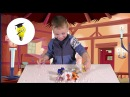 занятия для детей ПОЗНАВАТЕЛЬНЫЙ КАНАЛ опыты и эксперименты ПРИРОДНЫЕ ЯВЛЕНИЯ
