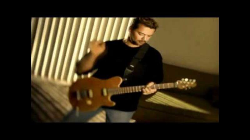 Van Halen - Can't Stop Lovin' You (Official Music Video) WIDESCREEN 1080p HD.flv