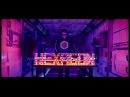 DON DIABLO live from SPACE FUTURE ALBUM mini mix