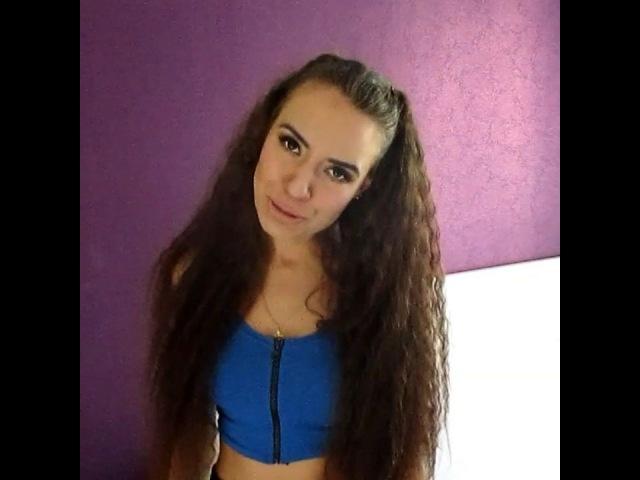 """Катарина on Instagram: """"Ну что ж, погнали! 🎵🎤🎹🔊 И знаете что? Я не отступлю) 😉 бьянка янеотступлю cover кавер япою пою rnb певица singe..."""
