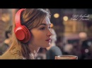 DJ Balouli - Vocal Trance 2018 OSOT29 (Opera Sound Of Trance 29)
