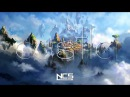 ♫'Castle' NCS Chill Out Mix 2018 Future Bass Melodic Dubstep ♫