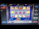 Казино вулкан онлайн выигрыш в игровой автомат Клубнички Фрукты коктейль