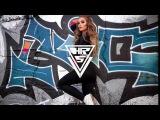 K-Si Yang - Like Whoa (prod. By Nick Fouryn x SmashDavid)