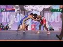 FS_57kg_1/4_AlvarezBlan_Tuskaev