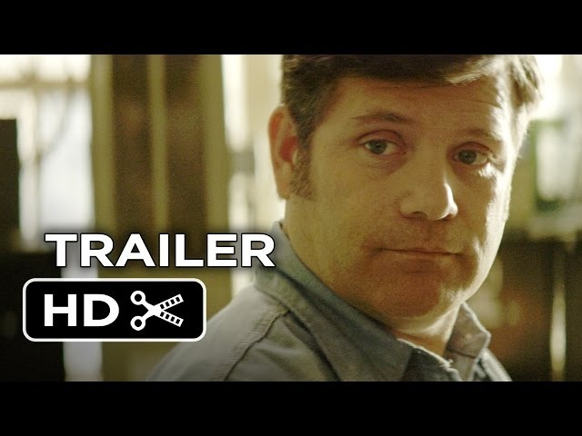 Woodlawn Official Trailer 1 (2015) - Sean Astin, Jon Voight Movie HD
