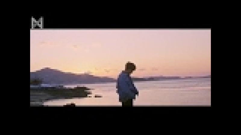 [RUS.SUB][20.02.2018][MIXTAPE] I.M - Fly With Me (MV)