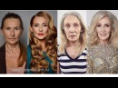💕 Most Amazing Total Look Makeovers 💕 Over 50 Makeup Transformations 2017