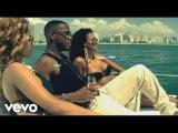 Jeremih - I Like ft. Ludacris